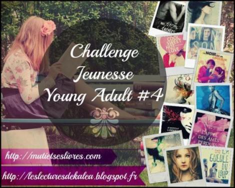 challengejeunesseYA4