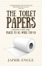 toiletpapers
